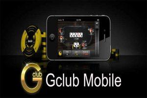 Gcub mobile