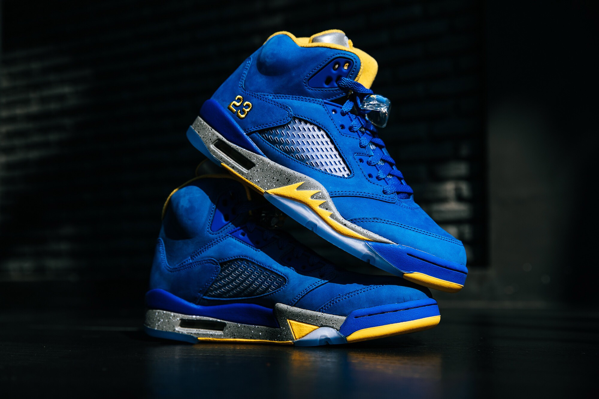 Air-Jordan-5-Laney-JSP