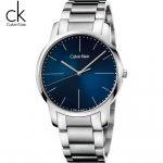 Calvin-Klein-นาฬิกาข้อมือผู้ชาย